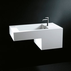 Soap | Lavabos | Boffi