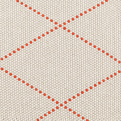Dot Carpet | Rugs / Designer rugs | Hay