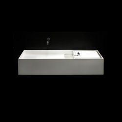 Zone | Wash basins | Boffi