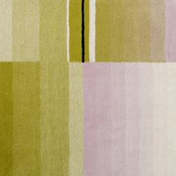Colour Carpet | Alfombras / Alfombras de diseño | Hay