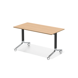Temo Flip Top 6980/42 | Tables polyvalentes | Casala