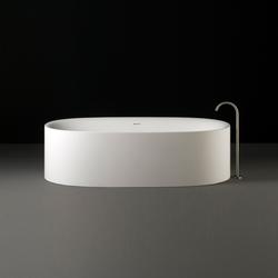 Sabbia | Free-standing baths | Boffi