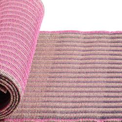 Two Ways | Rugs / Designer rugs | Hay