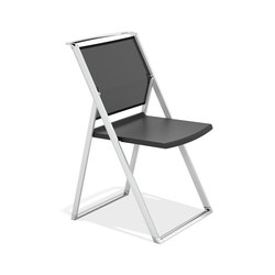 Riva 1010/00 | Chairs | Casala