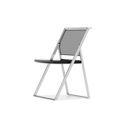 Riva 1010/00 | Multipurpose chairs | Casala
