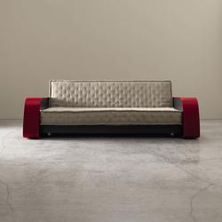 Didimo Divan | Sofa beds | adele-c