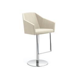 Parker Barstool 2780/10 | Bar stools | Casala
