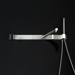 Cut | Shower taps / mixers | Boffi