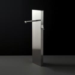 Cut | Robinetterie pour lavabo | Boffi