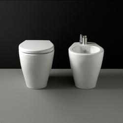 Galassia | WCs | Boffi