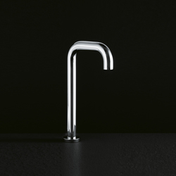 Liquid | Wash-basin taps | Boffi