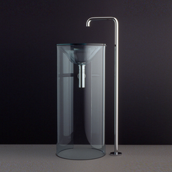 Liquid | Wash basin taps | Boffi