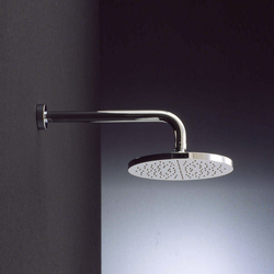 Liquid | Shower controls | Boffi