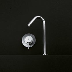 Minimal | Badewannenarmaturen | Boffi