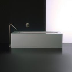 Minimal | Grifería para bañeras | Boffi