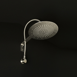 Minimal | Shower controls | Boffi