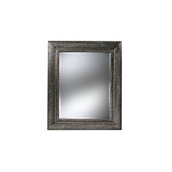 Dragon Silver | Spiegel | Deknudt Mirrors