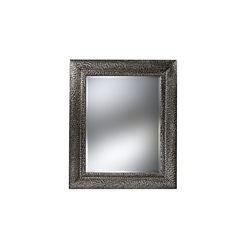 Dragon Silver | Espejos | Deknudt Mirrors
