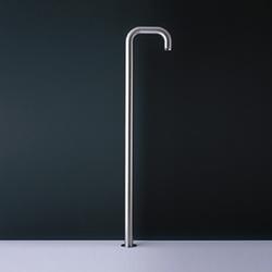 Pipe | Grifería para bañeras | Boffi