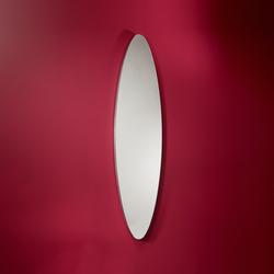 Ellips | Spiegel | Deknudt Mirrors