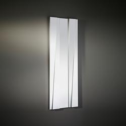 Flip Flap | Specchi | Deknudt Mirrors