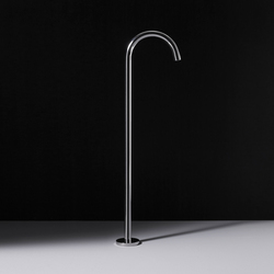 Wings | Bath taps | Boffi