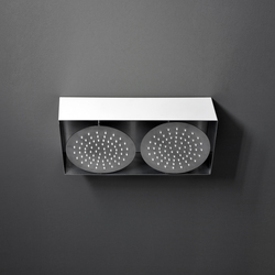 Wings | Shower taps / mixers | Boffi