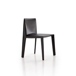 Doyl | Chairs | B&B Italia