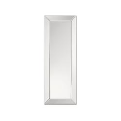 Integro L | Espejos | Deknudt Mirrors