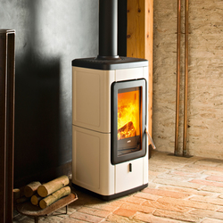 Veld | Wood | Wood burning stoves | MCZ