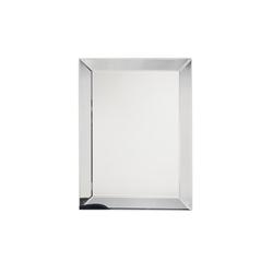 Integro R | Spiegel | Deknudt Mirrors