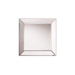 Integro s | Espejos | Deknudt Mirrors