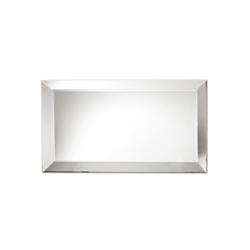Integro xl | Mirrors | Deknudt Mirrors
