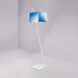 Cielo | Free-standing lights | Pallucco