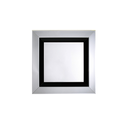 Jewel Black s | Specchi | Deknudt Mirrors