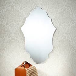 Little Lady | Spiegel | Deknudt Mirrors