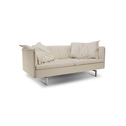 Milton Sofa | Lounge sofas | Jori