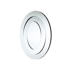 Saturn | Spiegel | Deknudt Mirrors