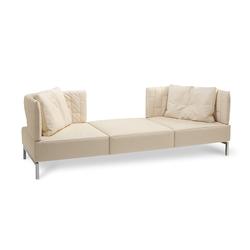 Calypso Sofa | Sofás | Jori