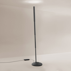Micro Telescopic | General lighting | Pallucco