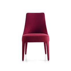 Febo | Chairs | Maxalto