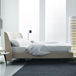 Edel | Double beds | LEMA