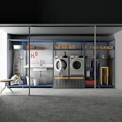 Laundry |  | Valcucine