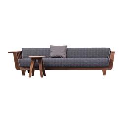 InOut 904 L-R | Sofás de jardín | Gervasoni