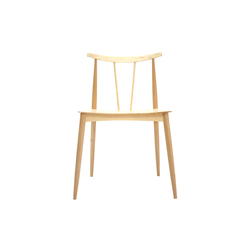 Kay Chair | Sillas para restaurantes | Air Division