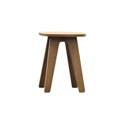InOut 944 | Side tables | Gervasoni