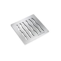 Orinocco 100 | Plate drains | DALLMER