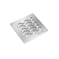 Seine 100 | Plate drains | DALLMER