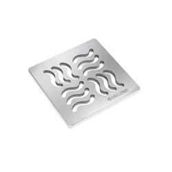 Yukon 100 | Plate drains | DALLMER