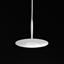 Decanter LED Small | General lighting | Targetti